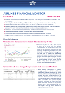 Airlines-Financial-Monitor-Apr-15